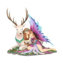 FAWNA LARGE FAIRY